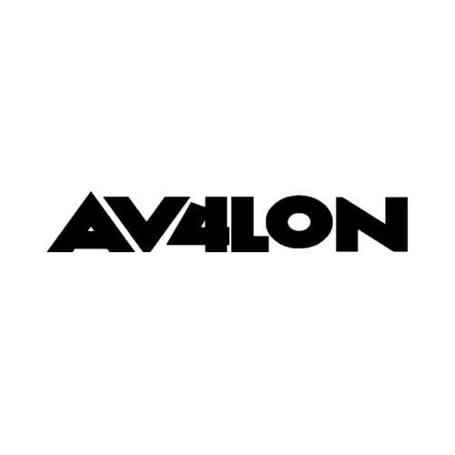 AV4LON Official's avatar