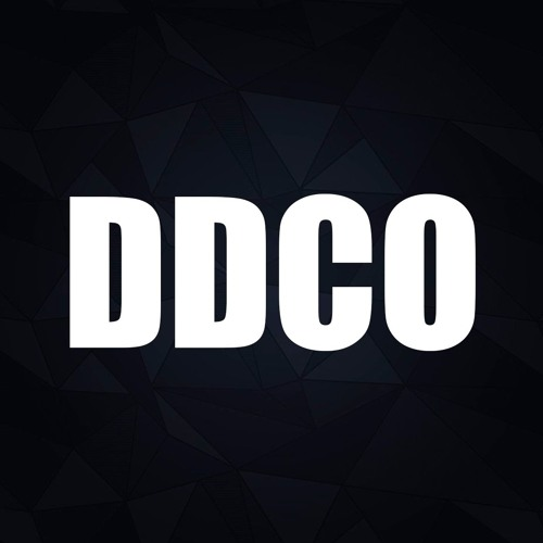 DDCO Feat Shiloh Dynasty - SAME LOVE by DDCO | DDCO Dope | Free
