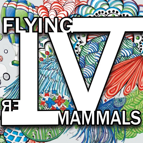 Flying Mammals's avatar