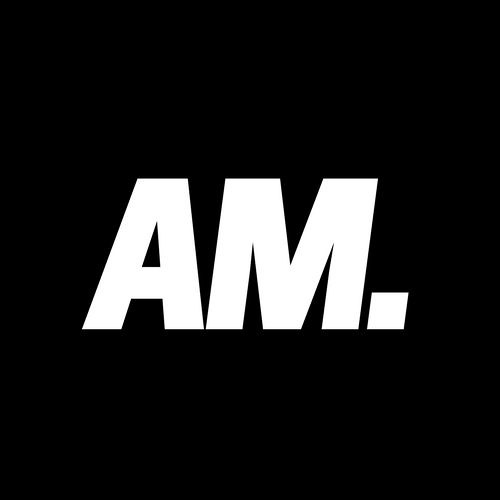 Absolute Motivation's avatar