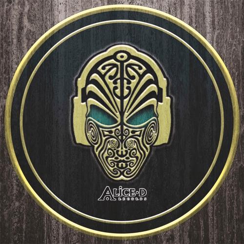 Alice-D-Records's avatar