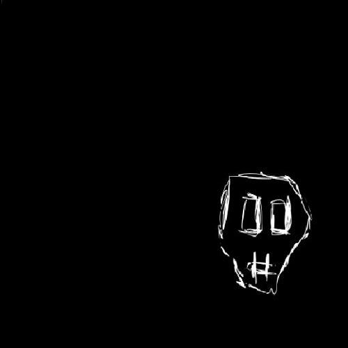 Cel's avatar