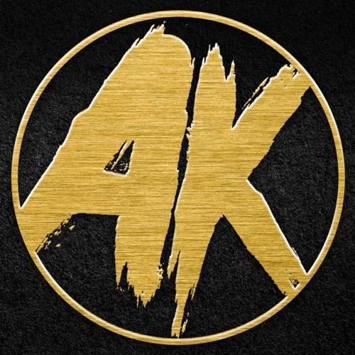 Academy Killer's avatar