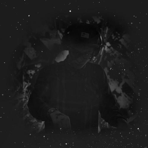 Khonsu's avatar