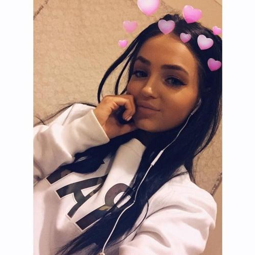 Tiana Carnemolla's avatar
