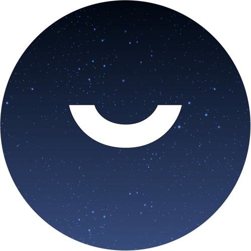 Pzizz's avatar