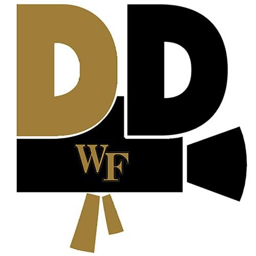 Deacs&Docs's avatar
