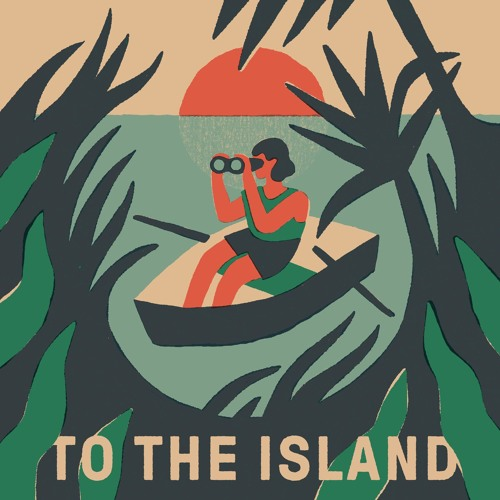 To The Island's avatar