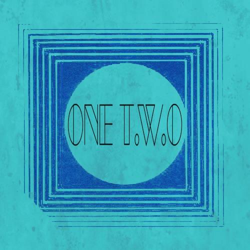 One t-w-o's avatar