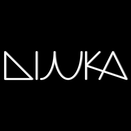Lijuka's avatar