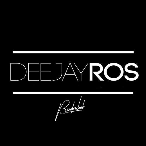 DEEJAY ROS's avatar