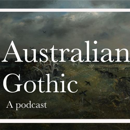 Australian Gothic's avatar