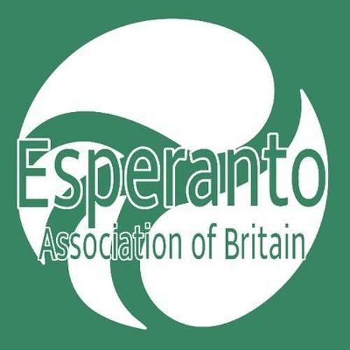 Esperanto-Asocio de Britio's avatar