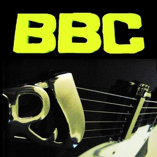 BBC Rouen France's avatar