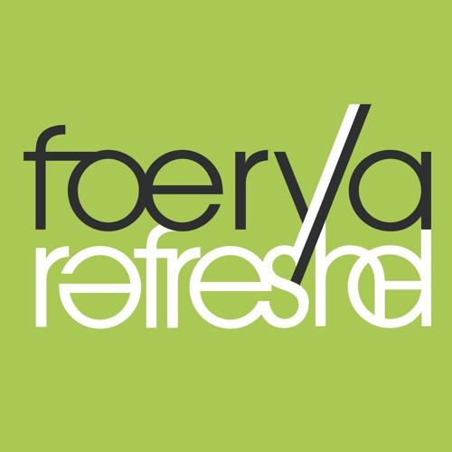 foeryaRefreshed's avatar