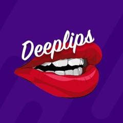 DeepLips Repost