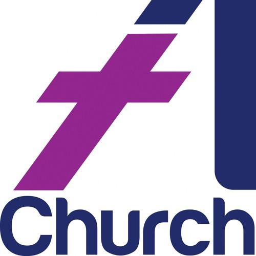 St Faith's Strathpine Anglican Church's avatar