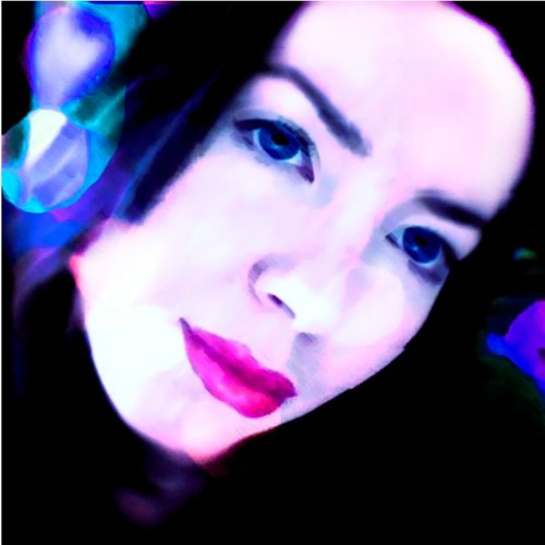 Kate Candy 1's avatar