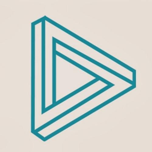 מהות החיים - קצרים  - EOL RADIO - SHORT's avatar