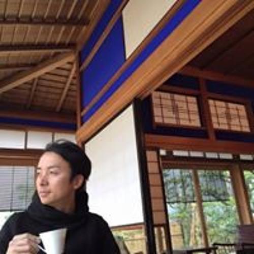 Yasuhiro Iida's avatar