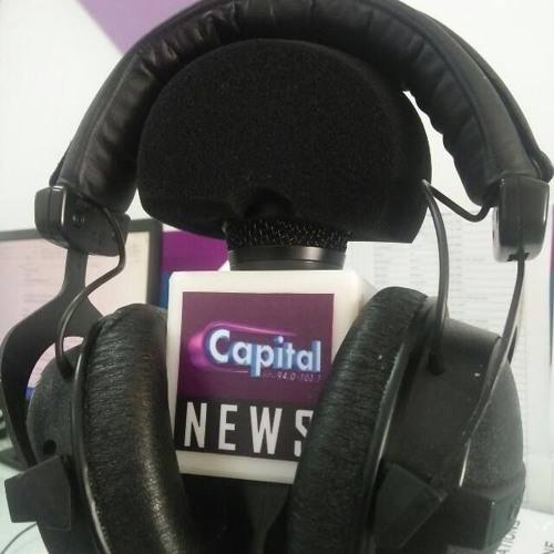 CAPITAL NEWS's avatar
