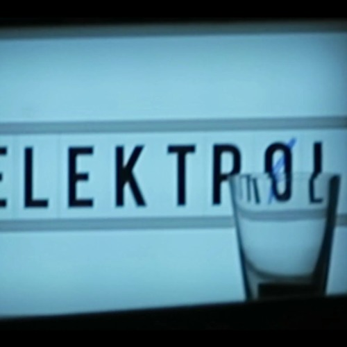 Elektrøll's avatar