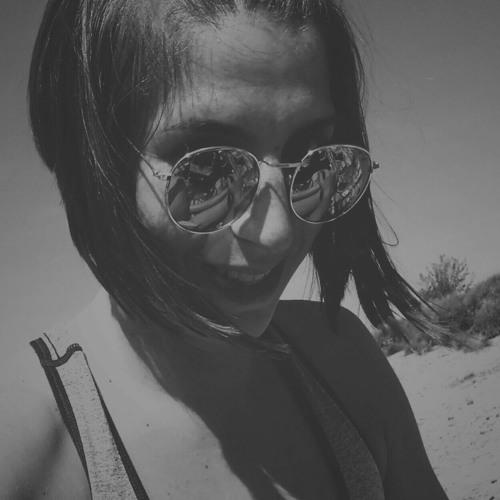 Lara Tusch's avatar