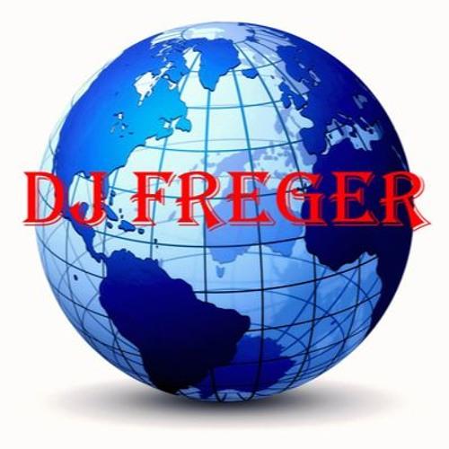 Freger65's avatar