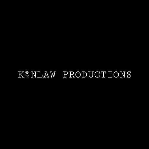 Kinlaw Productions's avatar