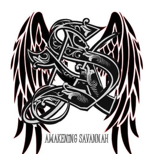 Awakening Savannah's avatar