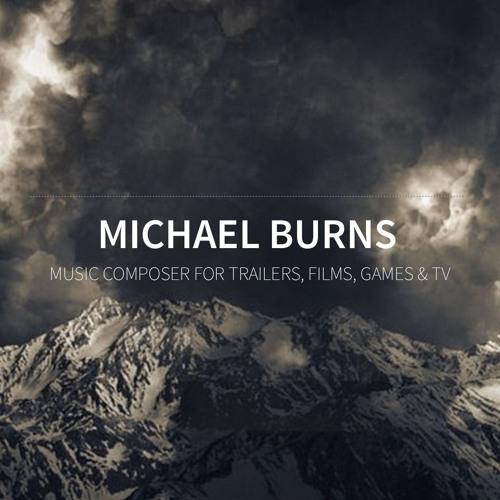 micburns's avatar
