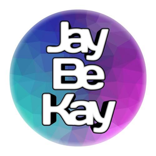 JayBeKay's avatar
