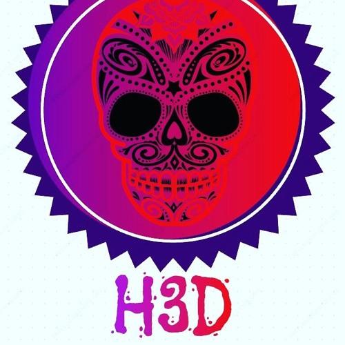 H3D's avatar