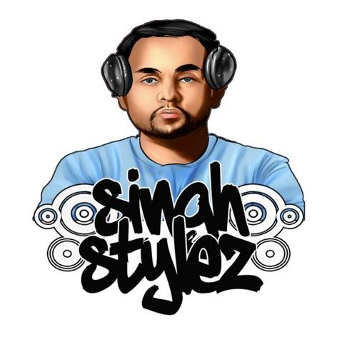 DjSinghStylez's avatar
