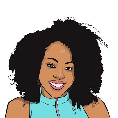Average Black Girl's avatar