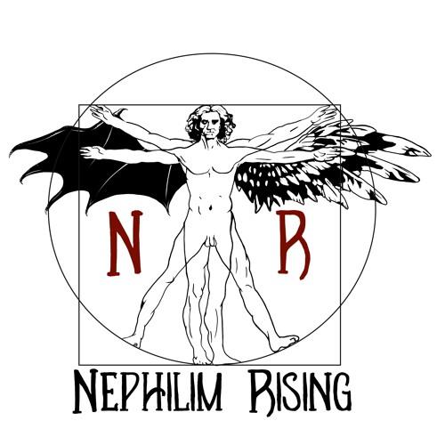 Nephilim Rising's avatar
