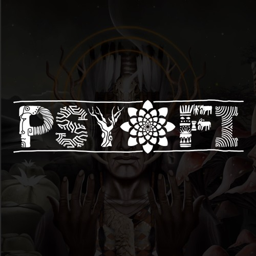 Psy-Fi festival's avatar