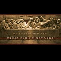 Krime Family Records
