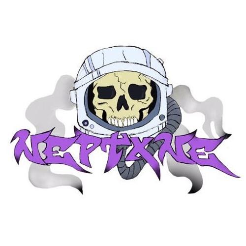 neptxne's avatar