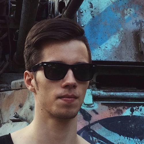 Golikov Music's avatar