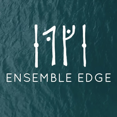 Ensemble Edge's avatar