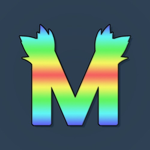 MiuxreL • LerxuiM's avatar
