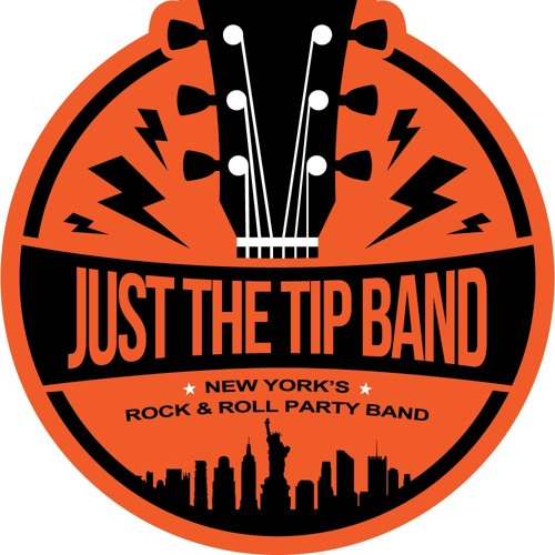 Just The Tip Band's avatar