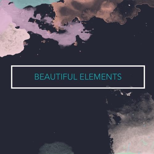 Beautiful Elements's avatar