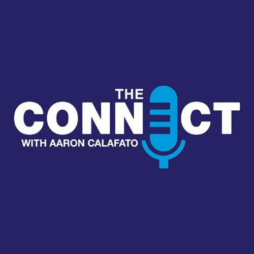The Connect with Aaron Calafato's avatar