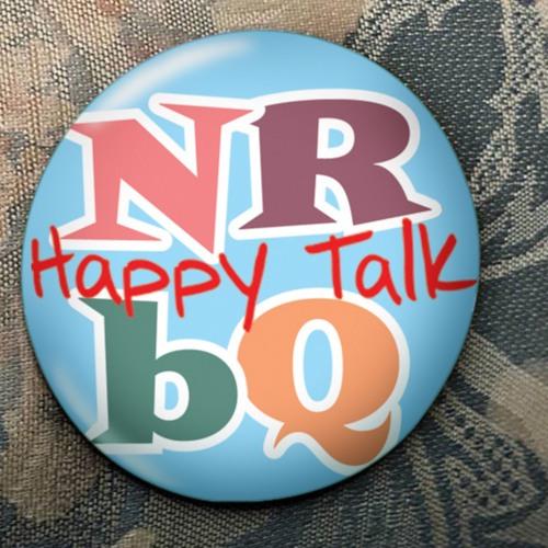 NRBQ's avatar