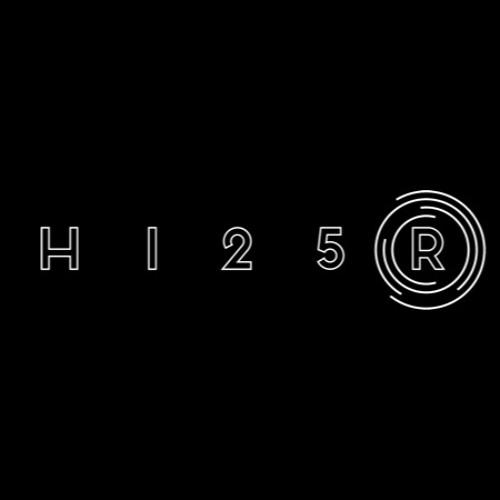 H125R's avatar