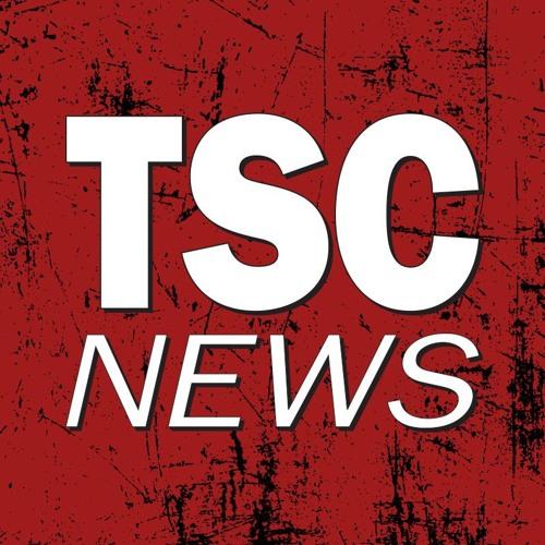 TSC News's avatar