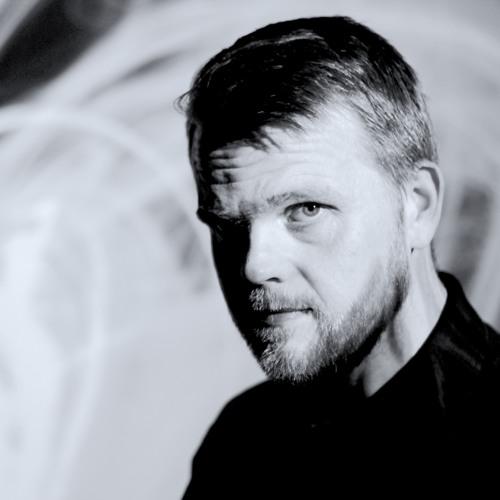 Carl Cole Music's avatar