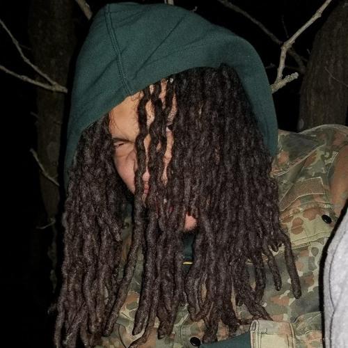D'Funk's avatar